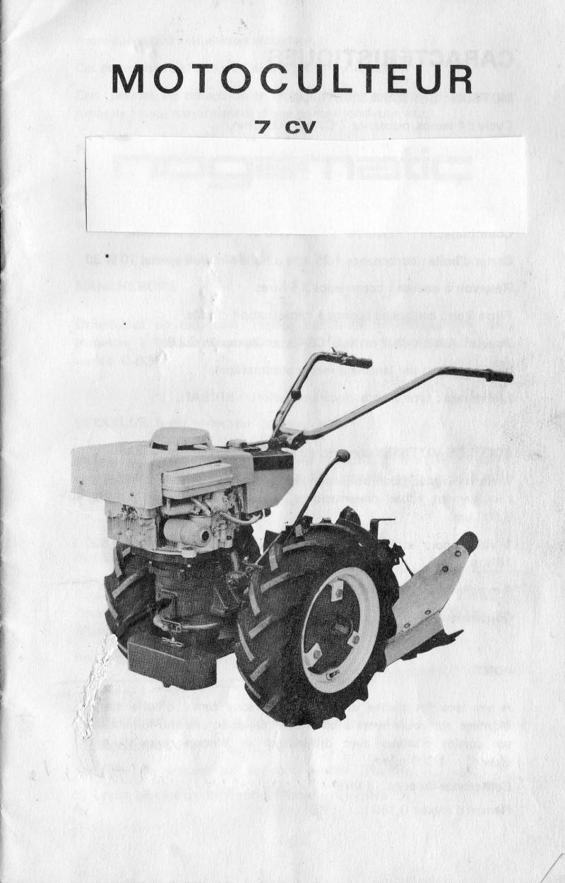 Notice technique BRIBAN 7cv 1973 Img06010