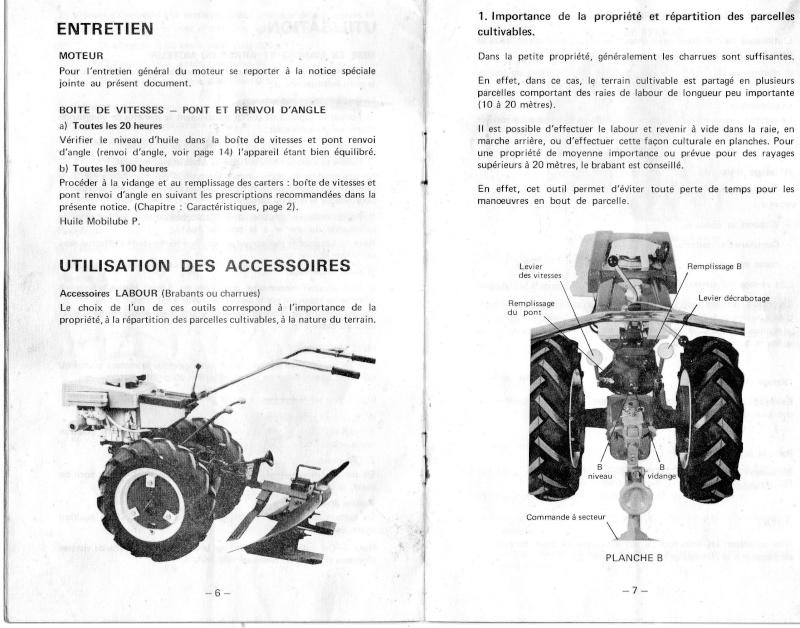 Notice technique BRIBAN 7cv 1973 Img06310
