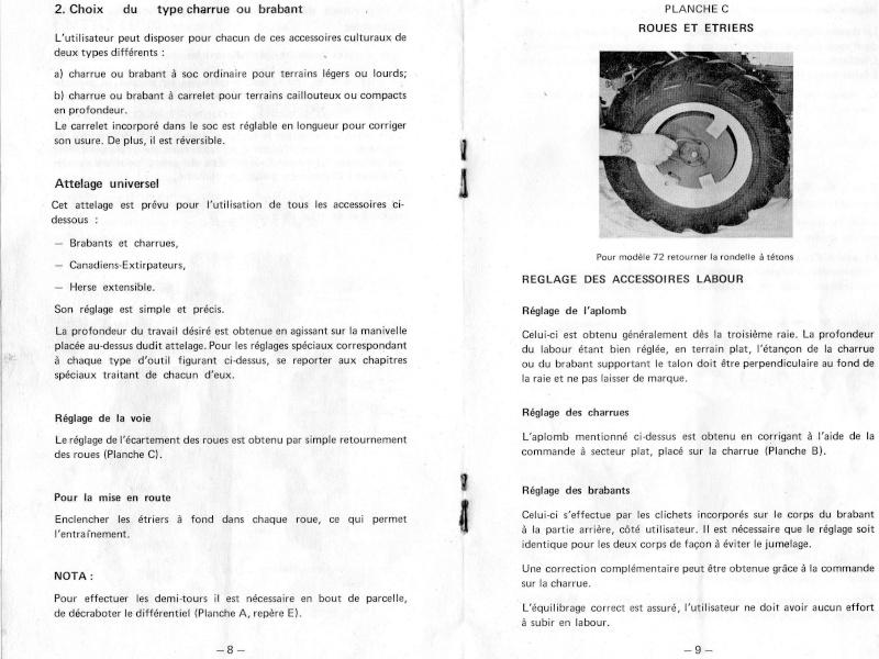 Notice technique BRIBAN 7cv 1973 Img06410