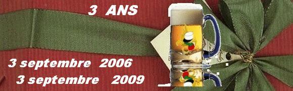 ANNIVERSAIRE DU FORUM> 2006-2009< 3ans110