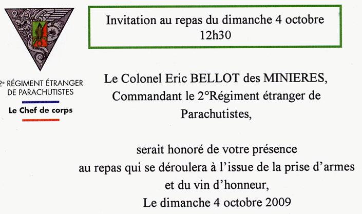 St Michel Calvi 2009  2 REP  LEGION ETRANGERE - Page 2 File0425