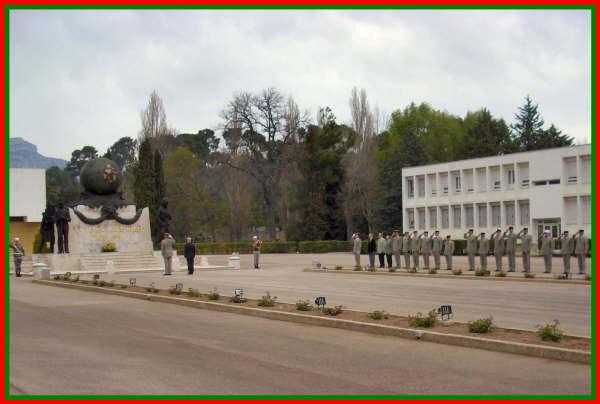 AG  societes des amis du musée de la legion etrangere du 28 mars 2009 Samle_10