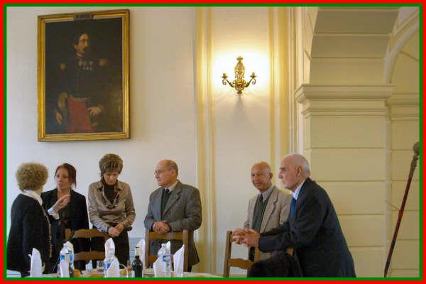 AG  societes des amis du musée de la legion etrangere du 28 mars 2009 Samle_12