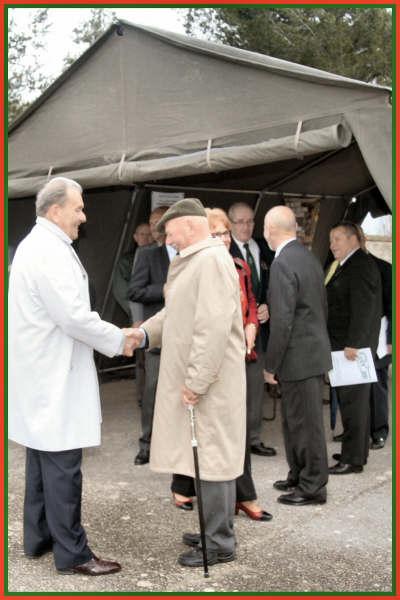 AG  societes des amis du musée de la legion etrangere du 28 mars 2009 Samle_13