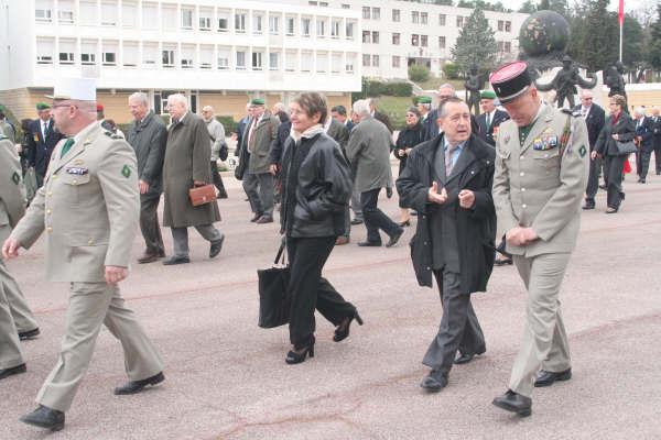 AG  societes des amis du musée de la legion etrangere du 28 mars 2009 Samle_16