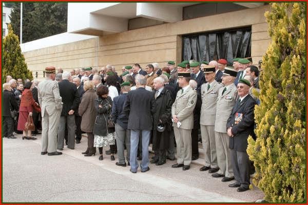 AG  societes des amis du musée de la legion etrangere du 28 mars 2009 Samle_18