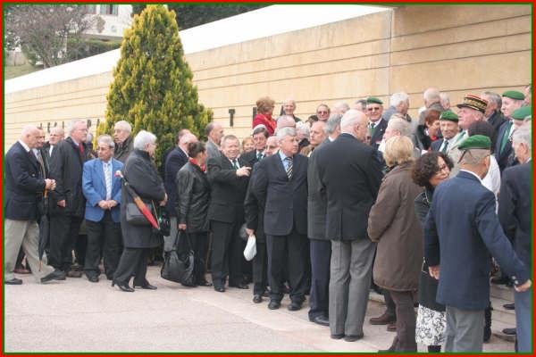 AG  societes des amis du musée de la legion etrangere du 28 mars 2009 Samle_19