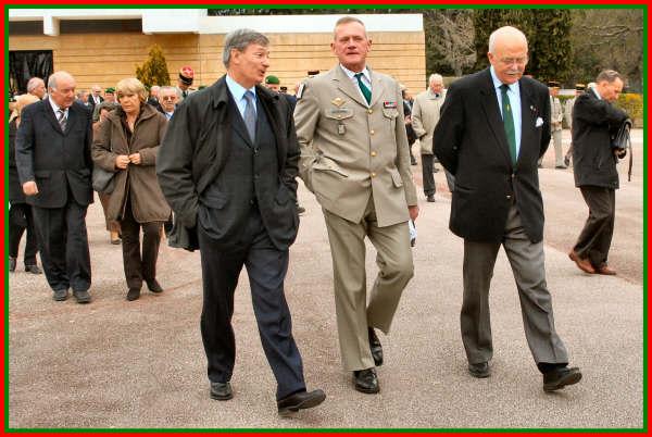 AG  societes des amis du musée de la legion etrangere du 28 mars 2009 Samle_20