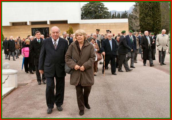 AG  societes des amis du musée de la legion etrangere du 28 mars 2009 Samle_21
