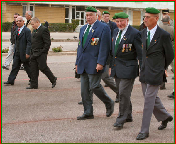 AG  societes des amis du musée de la legion etrangere du 28 mars 2009 Samle_23