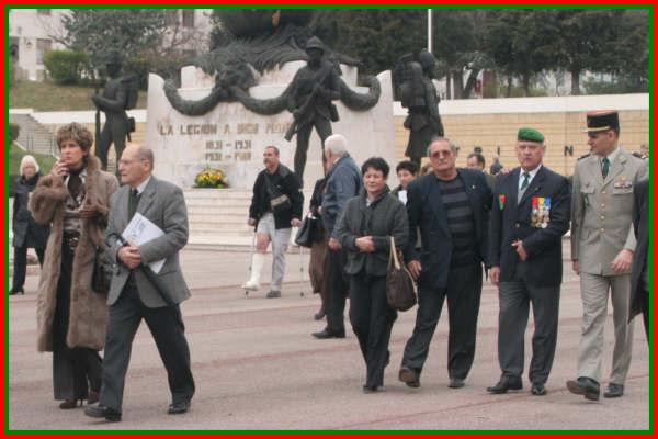 AG  societes des amis du musée de la legion etrangere du 28 mars 2009 Samle_24