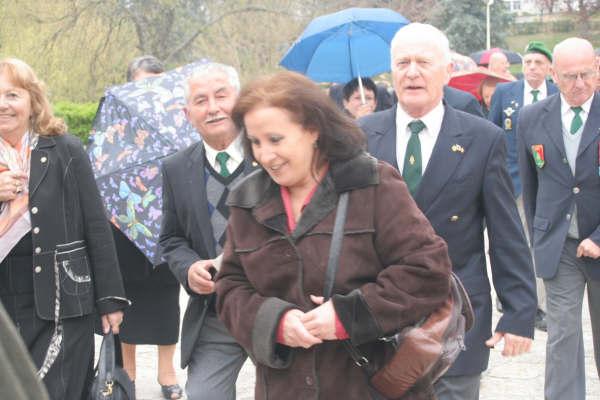 AG  societes des amis du musée de la legion etrangere du 28 mars 2009 - Page 2 Samle_28