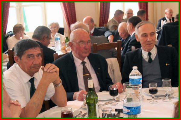 AG  societes des amis du musée de la legion etrangere du 28 mars 2009 - Page 2 Samle_30