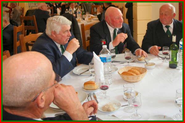 AG  societes des amis du musée de la legion etrangere du 28 mars 2009 - Page 2 Samle_33