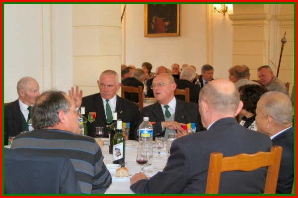 AG  societes des amis du musée de la legion etrangere du 28 mars 2009 - Page 2 Samle_34