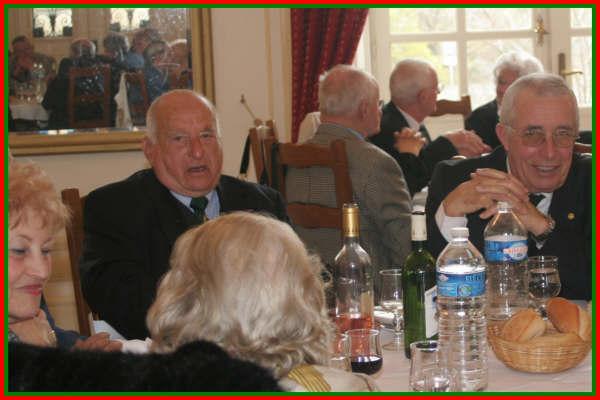 AG  societes des amis du musée de la legion etrangere du 28 mars 2009 - Page 2 Samle_43