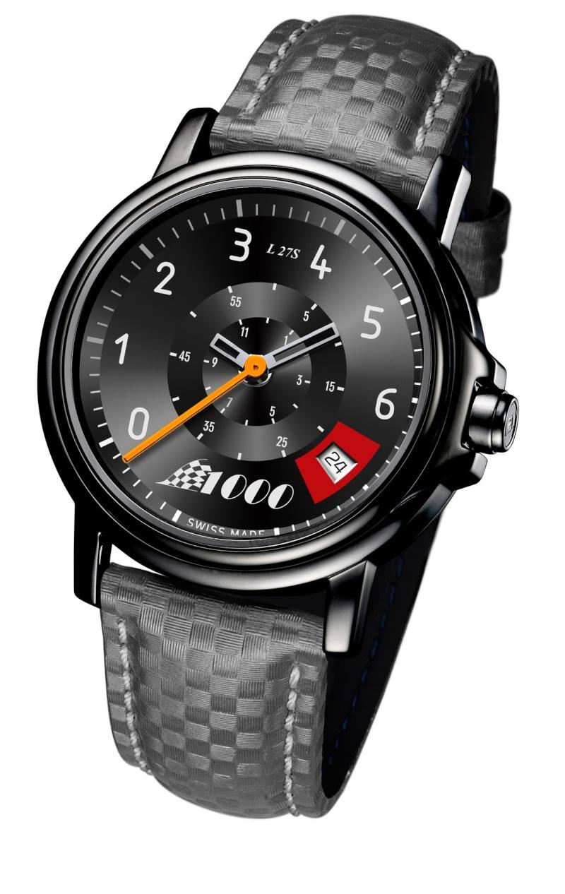 www.montres1000.com 1000mo10