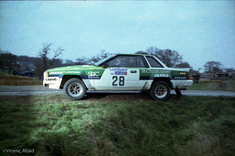 NISSAN 240RS... - Page 5 1983-r10