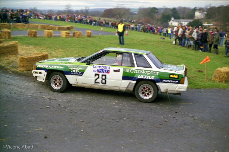 NISSAN 240RS... - Page 5 1983-r11