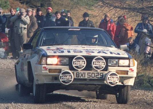 NISSAN 240RS... - Page 7 1983-r13