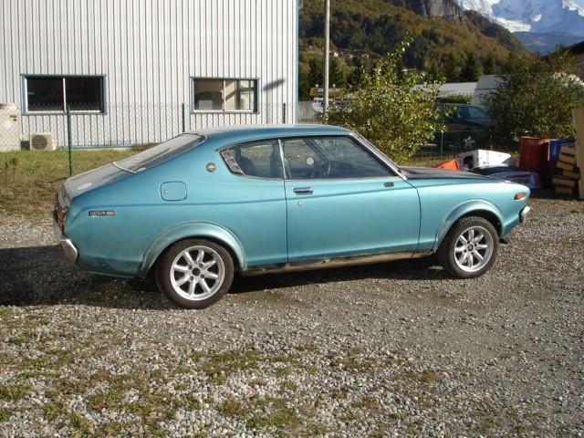 Le garage de Haute Savoie ... 240z_t13