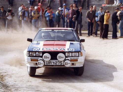 NISSAN 240RS... - Page 6 500-1310