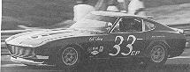 BOB SHARP RACING DATSUN, Paul Newman..Combinaison gagnante Bsorig10