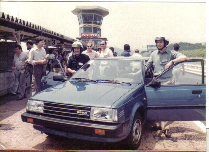 mon père mon héros... il était une fois JEAN MORIN Fuji_s13