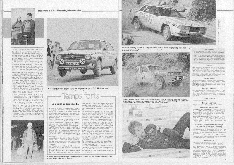 NISSAN 240RS... - Page 7 Maylan10