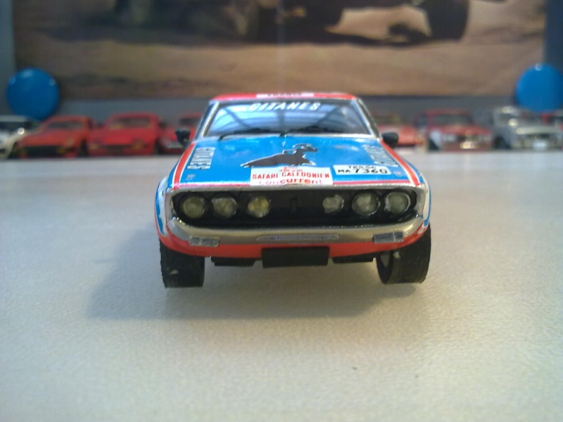 Mini racing DATSUN 160SSS GR 2 (710) RAGNOTTI Mes_i131