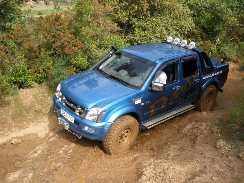 Longues portées H3 pour vos 4WD et vos oldskool VHC Mes_i478