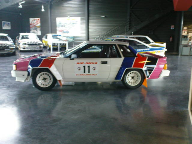 NISSAN 240RS... - Page 4 Mes_im63