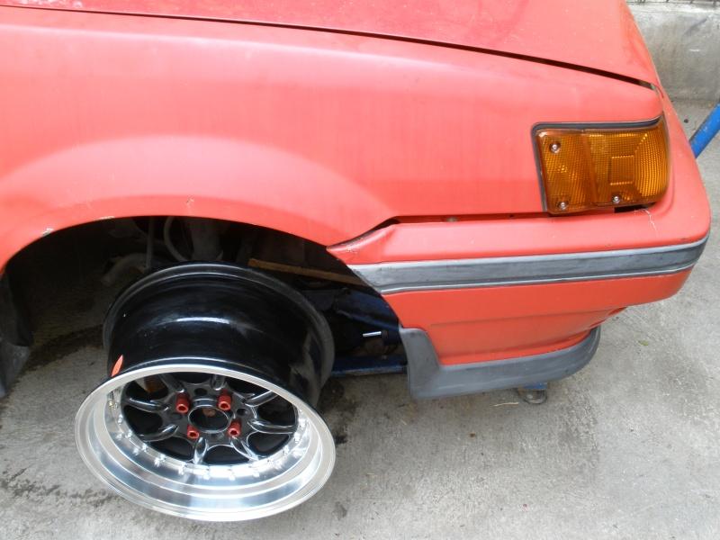 ZENKY RACING - Boulons Racing Titanium Look [Serie Limitée] Mes_im71