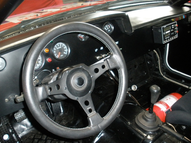 NISSAN 240RS... - Page 5 Mes_im91