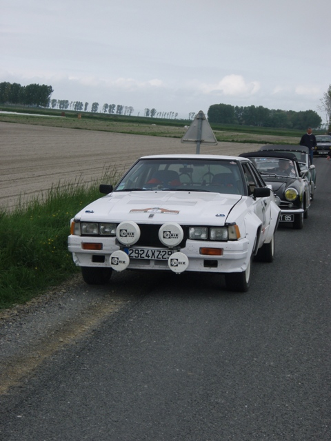 NISSAN 240RS... - Page 5 N31010