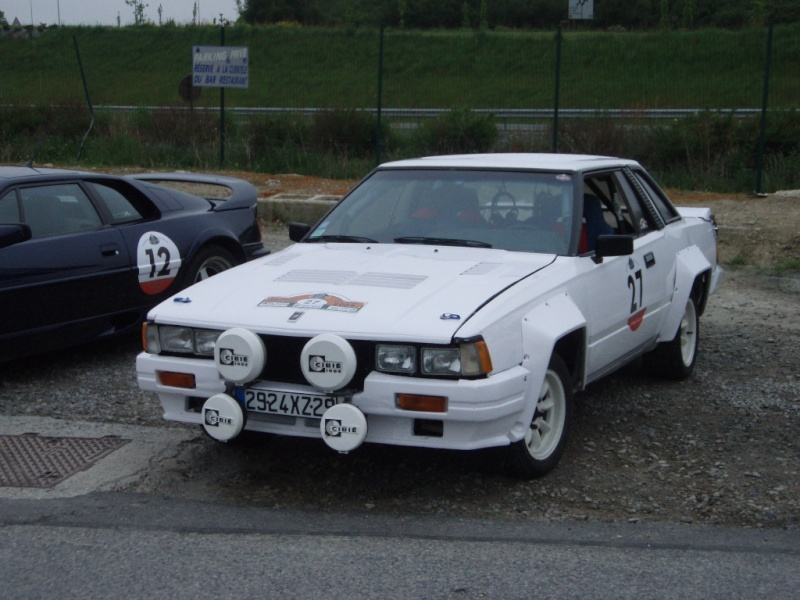 NISSAN 240RS... - Page 5 N7g1010