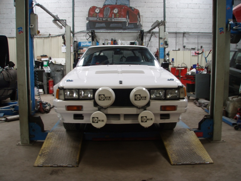 nissan 240 rs P4290311
