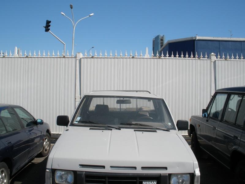 KING CAB D21 + TERRANO I D21 P6230023