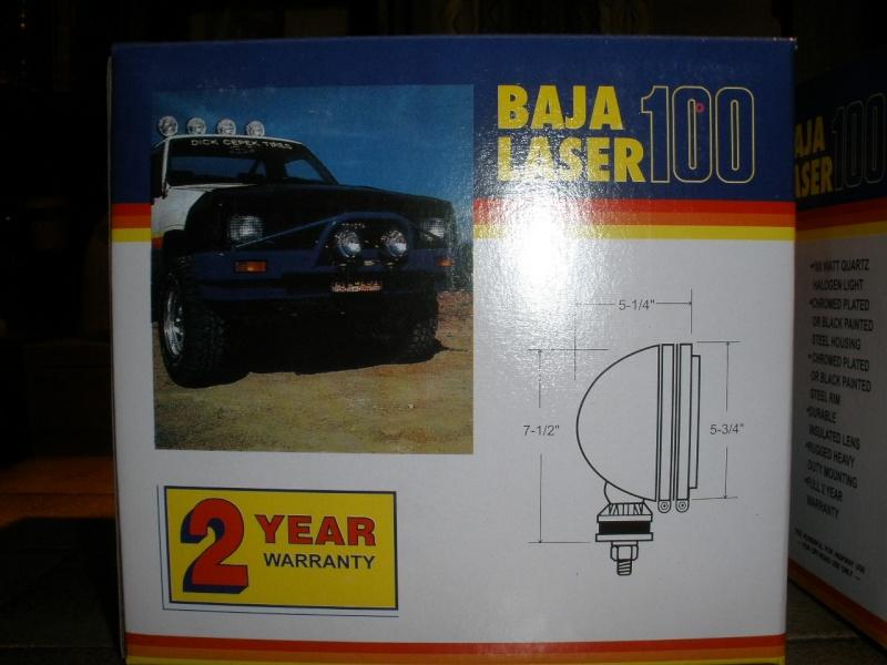 Longues portées H3 pour vos 4WD et vos oldskool VHC P7220011