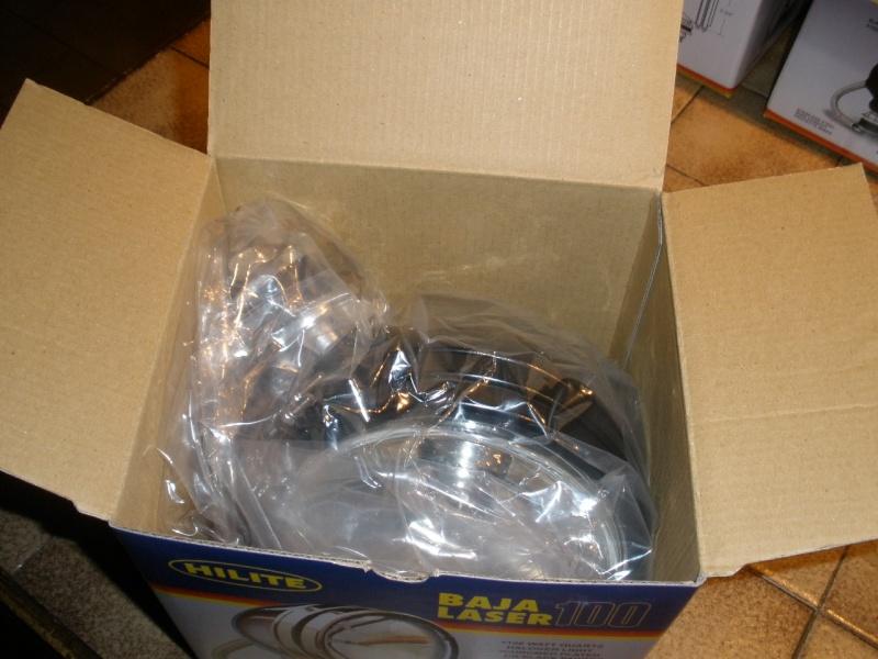Longues portées H3 pour vos 4WD et vos oldskool VHC P7220015
