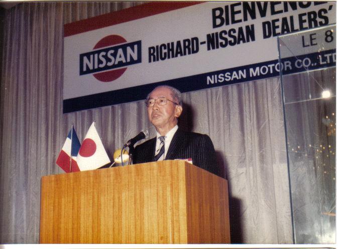 mon père mon héros... il était une fois JEAN MORIN Takash10