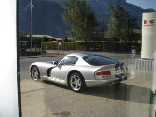 Le garage de Haute Savoie ... Th_mil11