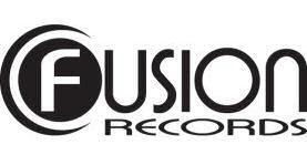 Visite du studio de Fusion (Noisecontrollers/Zany) Fusion10