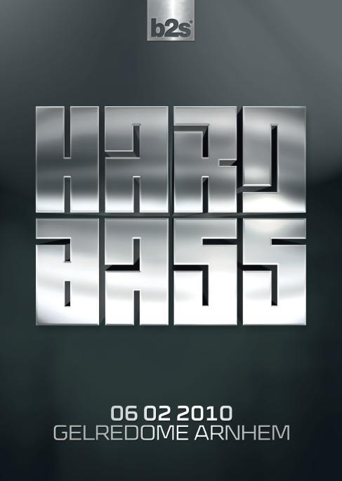 [ HARDBASS - 06 Février 2010 - Gelredome - Arnhem - NL ] - Page 5 Hard_b10