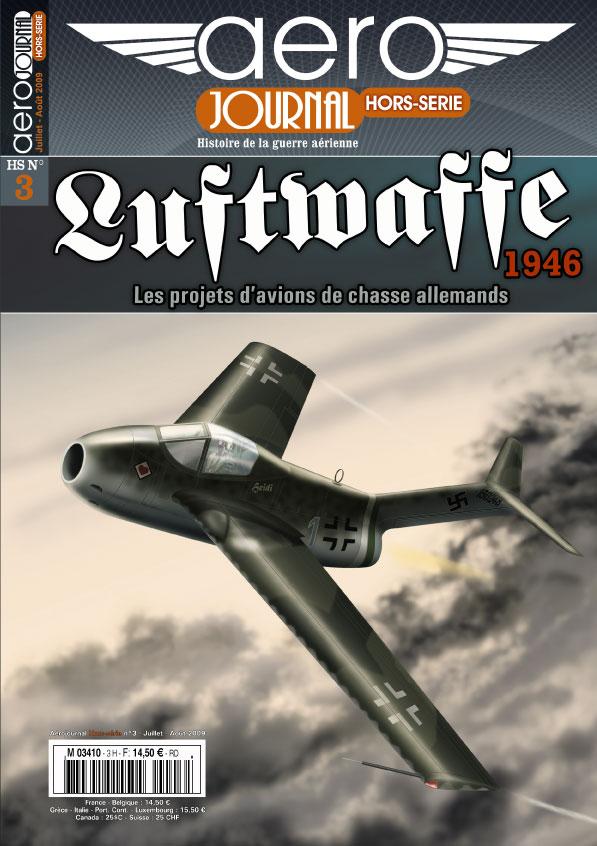 """Focke-Wulf Ta183A """"HUCKEBEIN"""" [1:48 - Tamiya] Couvaj10"""