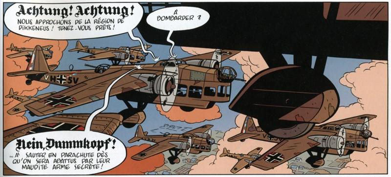Quizz - Bande Dessinée - Page 3 Kuizz_43