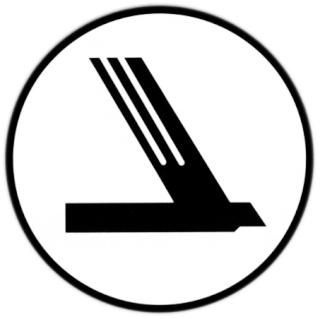 """Focke-Wulf Ta183A """"HUCKEBEIN"""" [1:48 - Tamiya] Logo_f12"""