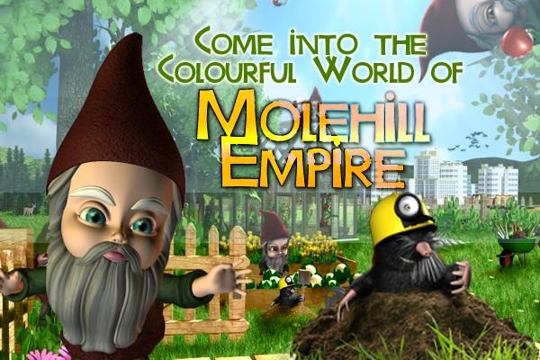Molehill Empire Worldo10