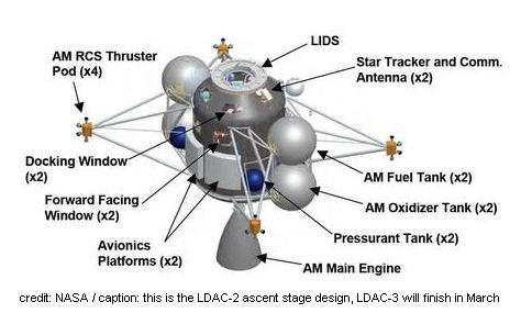 Le futur module lunaire Altair - Page 6 Ldac_210