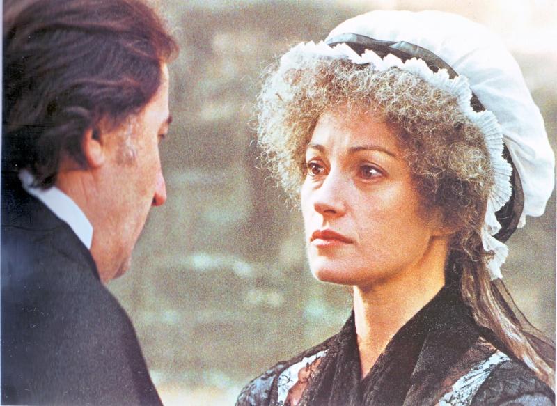 Les Années Lumières (Enrico) et Les Années Terribles (Heffron), avec Jane Seymour - Page 12 Al1210